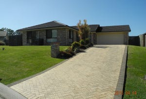 4 Thor Court, Caboolture, Qld 4510