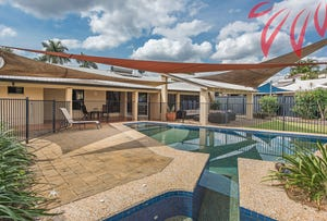 24 Lakes Crescent, Northlakes, NT 0812