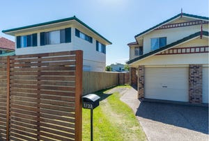 1/23 Deakin Avenue, Southport, Qld 4215