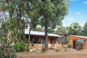 129 Terry Drive, Margaret River, WA 6285