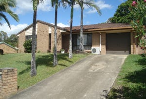 226 Discovery Drive, Helensvale, Qld 4212