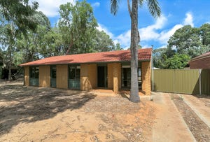 7 Delta Court, Salisbury Downs, SA 5108
