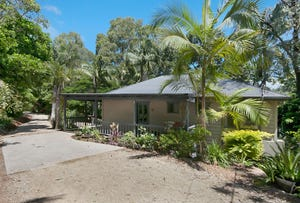 14a Valley Court, Ewingsdale, NSW 2481