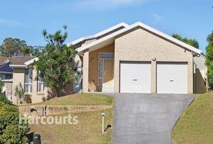 146 Abington Crescent, Glen Alpine, NSW 2560