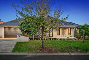 11 Cullen Terrace, Caroline Springs, Vic 3023