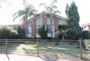 20 Garden Grove Drive, Mill Park, Vic 3082