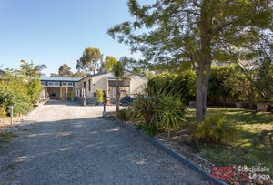 6 Tedwood Court, Silverleaves, Vic 3922