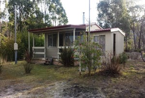 770 Woodsdale Road, Runnymede, Tas 7190
