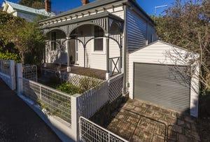 9 Hampden St, South Launceston, Tas 7249