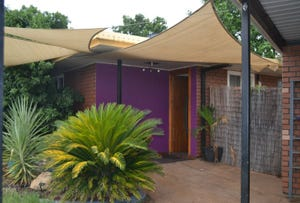 19 Rosevear Road, Mount Isa, Qld 4825
