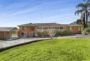 49 Jones Road, Kenthurst, NSW 2156