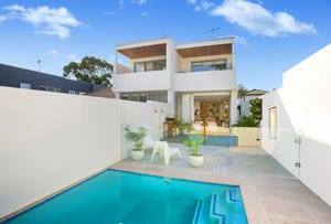 9A Strickland Street, Rose Bay, NSW 2029