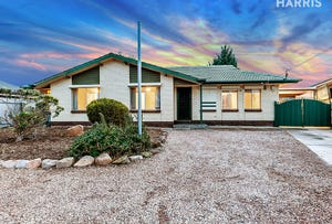 51 Eyre Crescent, Valley View, SA 5093