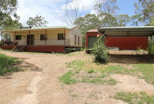 1642 OLD BYFIELD RD, Lake Mary, Qld 4703