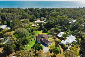 27 Palmwood Drive, Dundowran Beach, Qld 4655