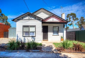 1332 Geelong Road, Mount Clear, Vic 3350
