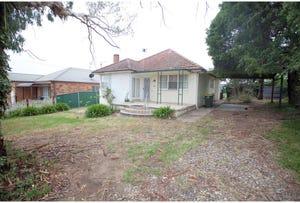 44 Esrom Street, Bathurst, NSW 2795