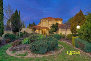 48 Evrah Drive, Hoppers Crossing, Vic 3029