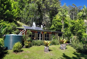 1881 South Arm Rd, South Arm, NSW 2449
