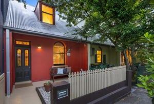 19 Commodore Street, Newtown, NSW 2042