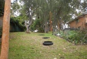 61 James Scott Crescent, Lemon Tree Passage, NSW 2319
