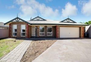 39 Morias Place, Pennington, SA 5013