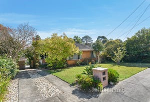 3 Ananda Court, Donvale, Vic 3111