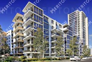 513/91 Shoreline Drive, Rhodes, NSW 2138