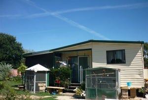 32-34 Olive Street, Mandurama, NSW 2792