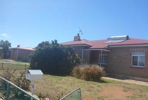 150 Hincks Street, Whyalla Norrie, SA 5608