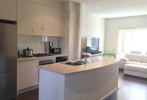 15 Carbone Terrace, Woodville, SA 5011