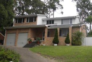 8 Leasingham Close, Eleebana, NSW 2282