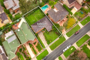 31 View Hill Road, Balwyn North, Vic 3104