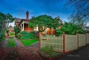 211 Rathmines Road, Hawthorn East, Vic 3123