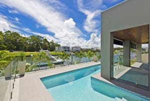 33 Balmara Place, Coomera Waters, Qld 4209