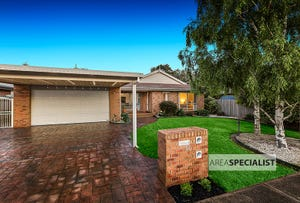 95 Waverley Park Drive, Cranbourne North, Vic 3977