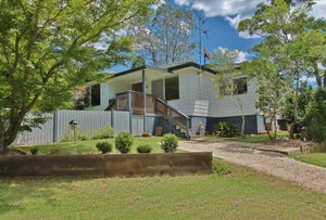 16 Brook Street, Hazelbrook, NSW 2779