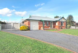1 Curragh Court, Invermay Park, Vic 3350