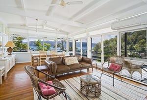17 Paradise Avenue, Avalon Beach, NSW 2107