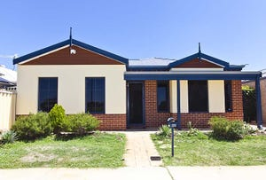 28 Merrimac Loop, Rockingham, WA 6168