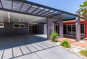 18 The Links, Desert Springs, NT 0870