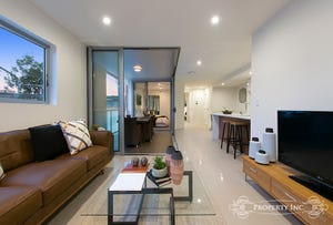 2/10 Gary Street, Morningside, Qld 4170