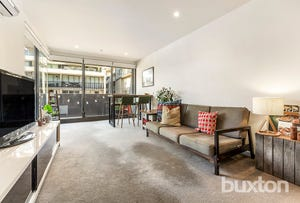 102/105 Nott Street, Port Melbourne, Vic 3207