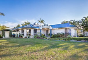 50 TRANQUILITY DRIVE, Rothwell, Qld 4022