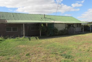 62  Mead Post Office Road, Cohuna, Vic 3568