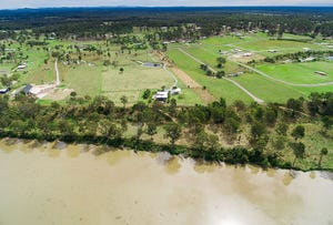 110 Mary View Drive, Yengarie, Qld 4650