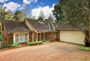 16A Albion Street, Pennant Hills, NSW 2120