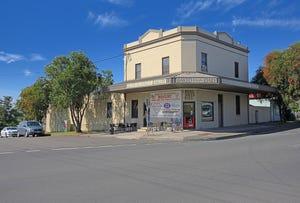 92 Princes Highway - Milton Bakery, Milton, NSW 2538