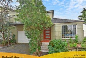 4/16 Wyldwood Crescent, Baulkham Hills, NSW 2153