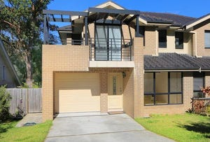 23A BARDO ROAD, Newport, NSW 2106